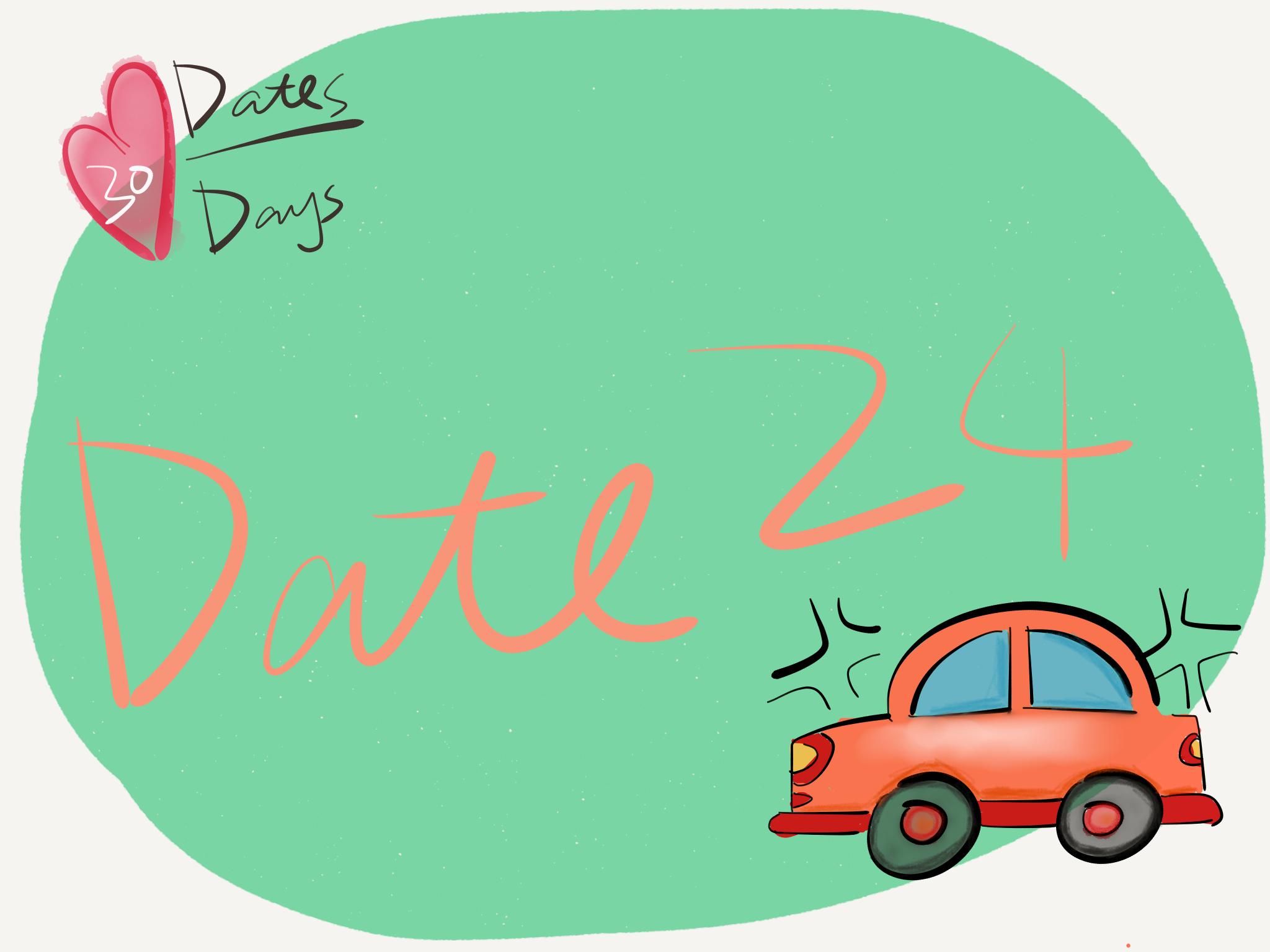 30 Dates - 27